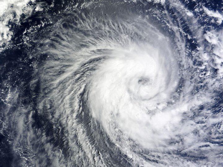 """Orkan """"Sabine"""": Remscheid traf er milde"""