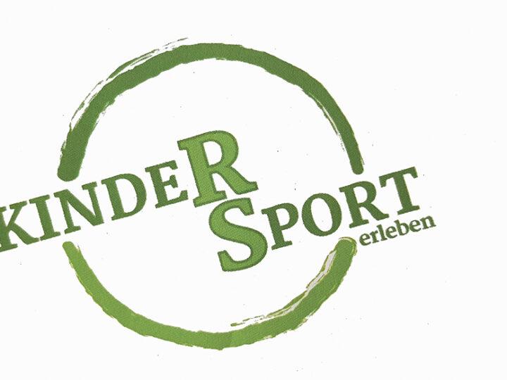 Sportgutschein als Appetitanreger