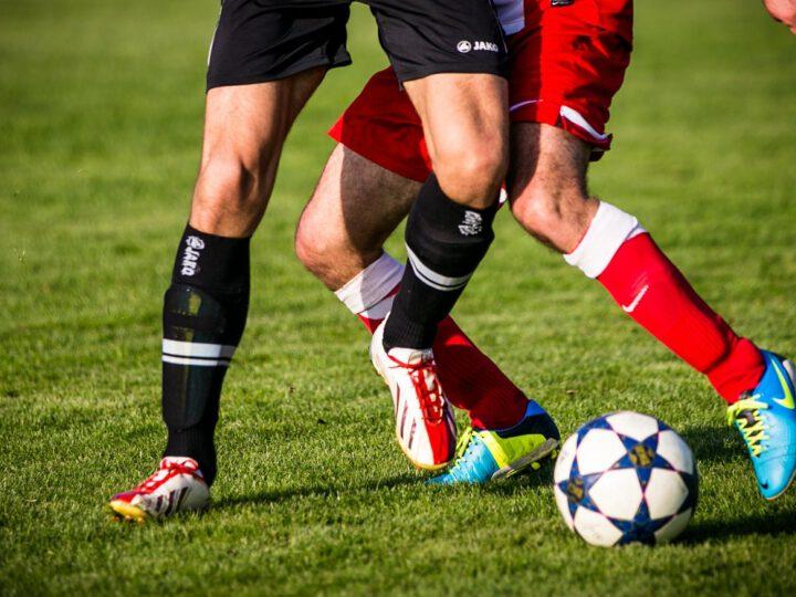 Perfekter Saisonstart für den FC Remscheid