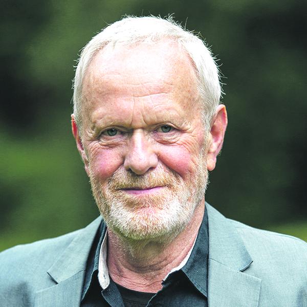 Neuer Bezirksbürgermeister für Lüttringhausen