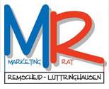 Weihnachtsverlosung Marketingrat Lüttringhausen: Das sind die Gewinner