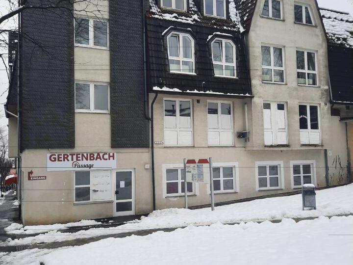Kinderarztpraxis Lüttringhausen: Es geht weiter
