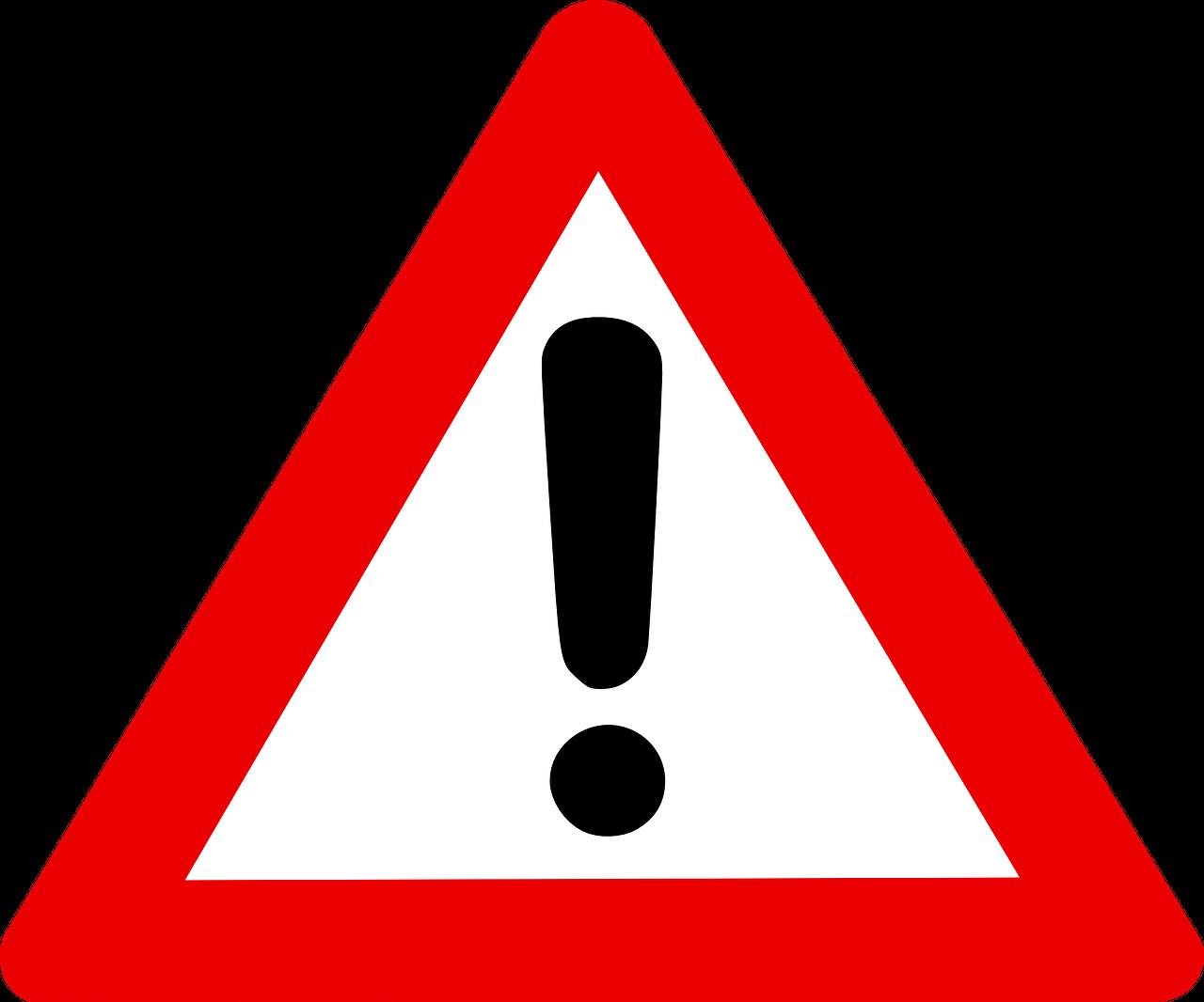 Explosion: Aktuell keine Gefährdungslage für Remscheid