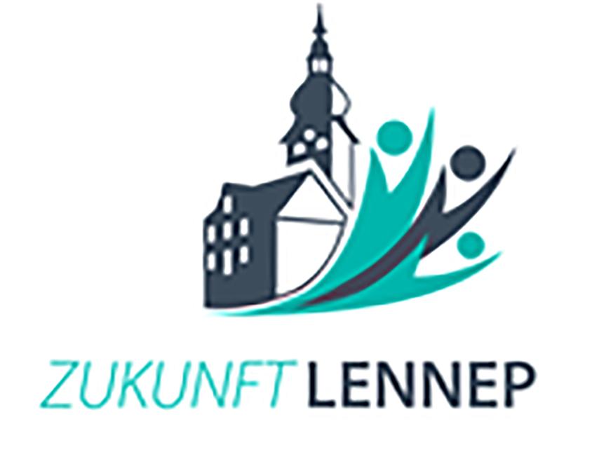 ZUKUNFT.LENNEP: Einladung zur Online-Veranstaltung